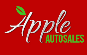 Apple Auto Sales